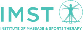 The Institute of Massage and Sports Therapy