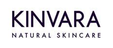 Kinvara Skincare