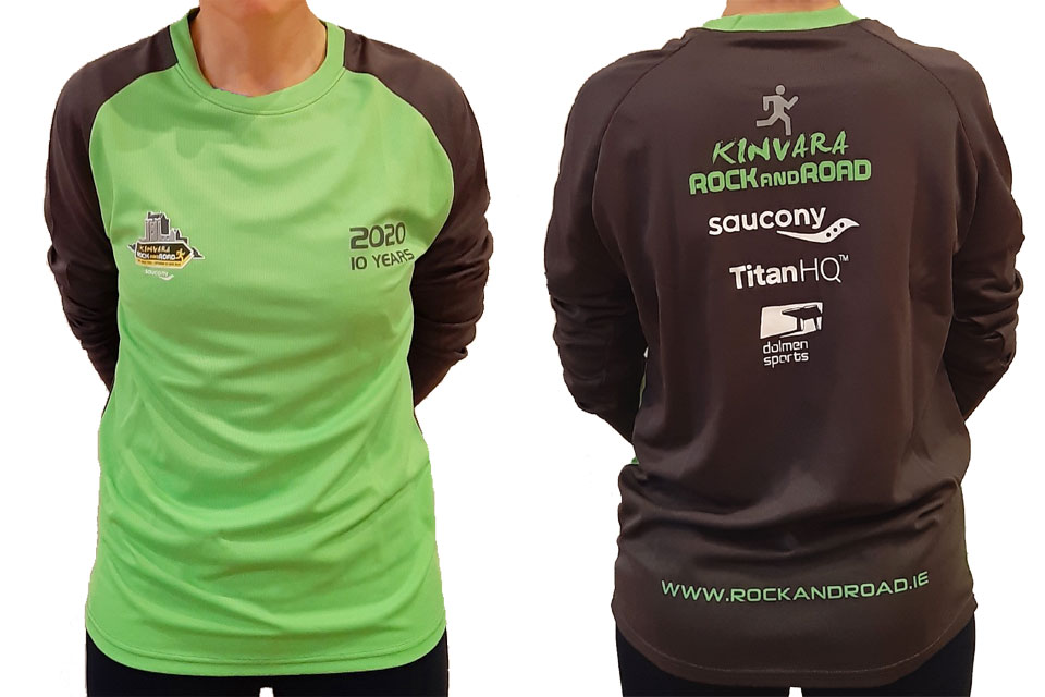 Training Tops For Sale